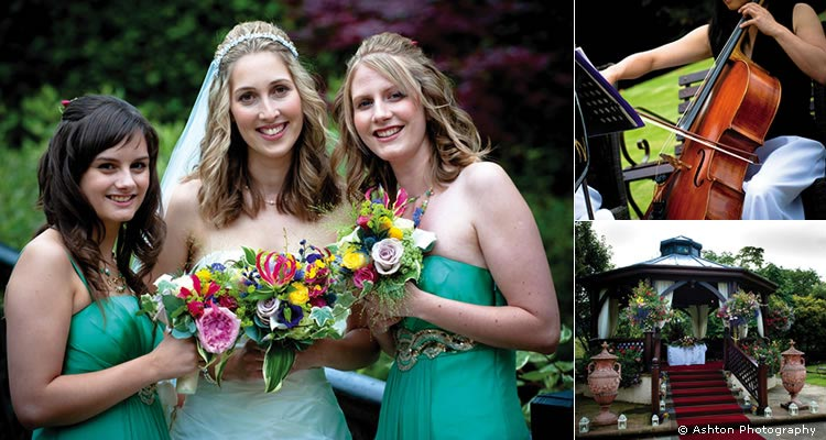 jaydene-david-real-life-wedding-3