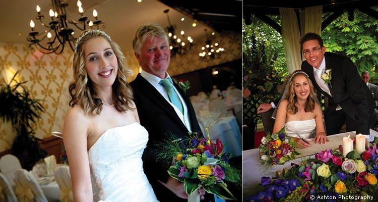 jaydene-david-real-life-wedding-4