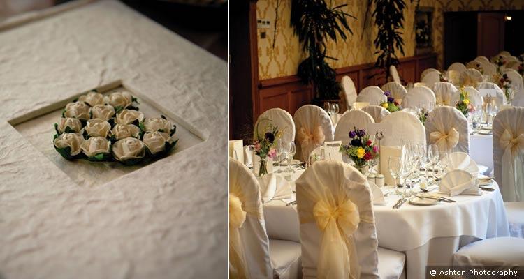 jaydene-david-real-life-wedding-5