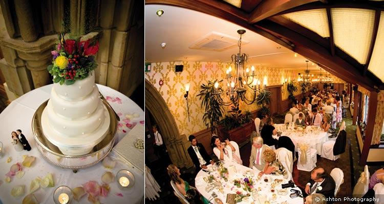 jaydene-david-real-life-wedding-6