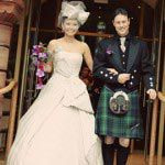 jenna-niall-real-life-wedding-1