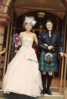 jenna-niall-real-life-wedding-1