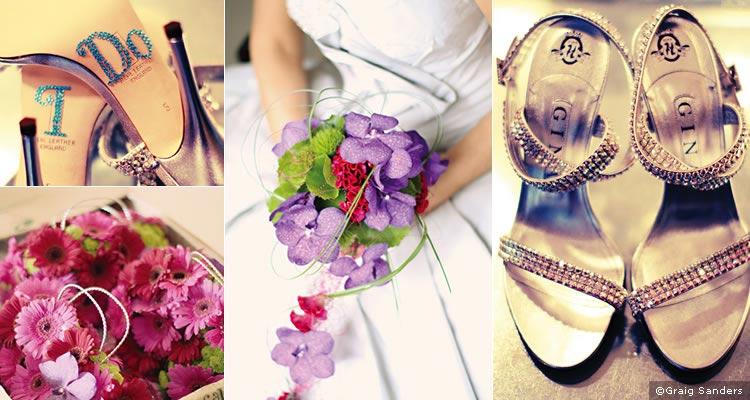 jenna-niall-real-life-wedding-2