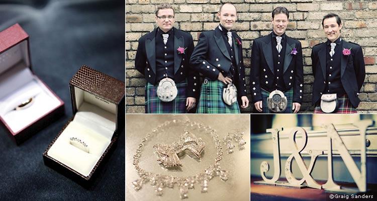 jenna-niall-real-life-wedding-3