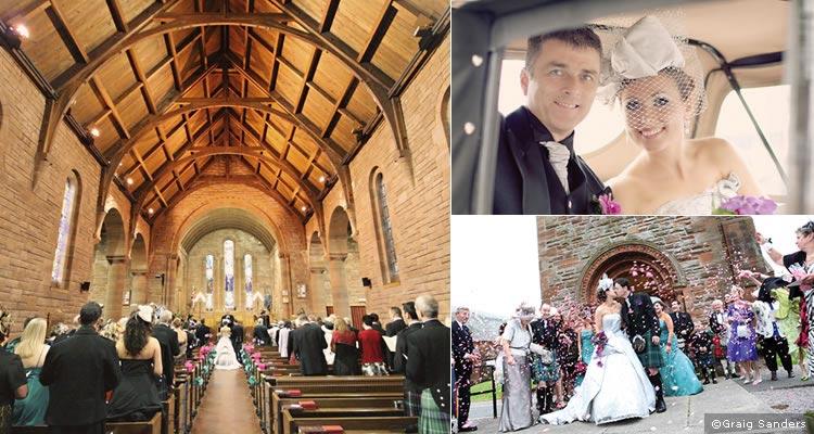 jenna-niall-real-life-wedding-4