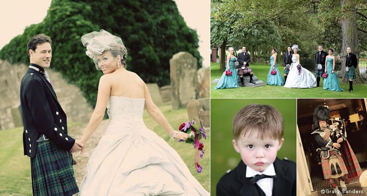 jenna-niall-real-life-wedding-5