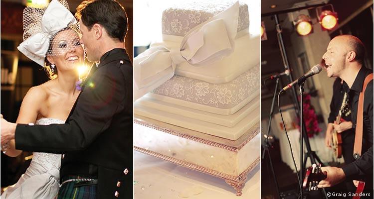 jenna-niall-real-life-wedding-7