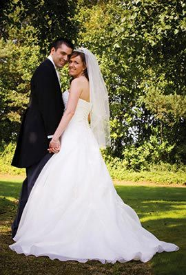 karen-nick-real-life-wedding-1