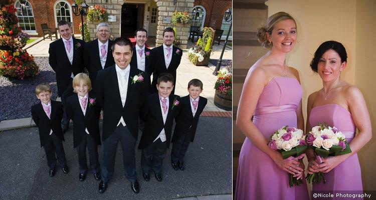 karen-nick-real-life-wedding-4