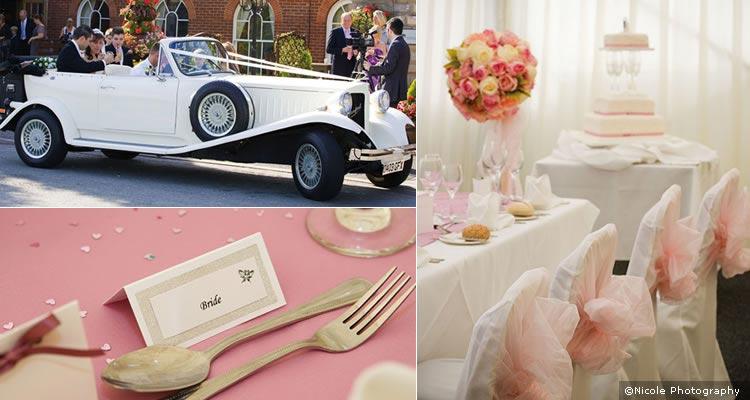 karen-nick-real-life-wedding-5
