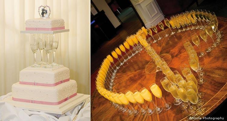 karen-nick-real-life-wedding-6