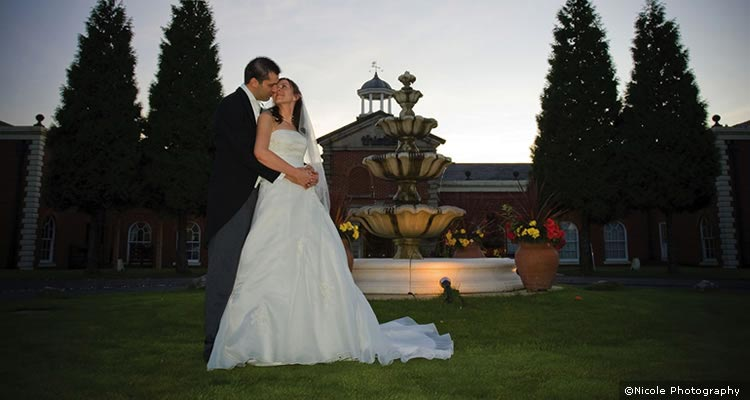 karen-nick-real-life-wedding-7