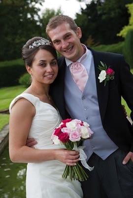 laura-david-real-life-wedding-1