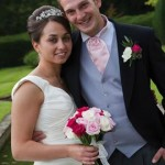 laura-david-real-life-wedding-1