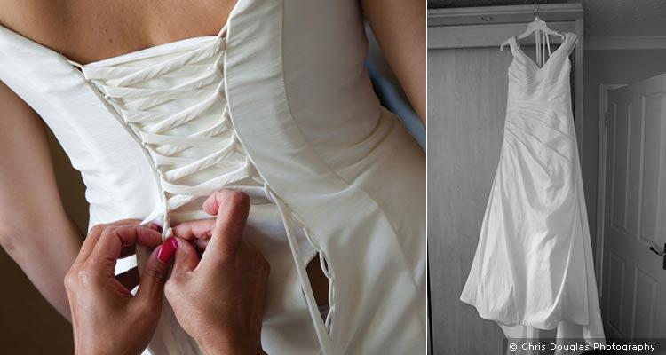 laura-david-real-life-wedding-2