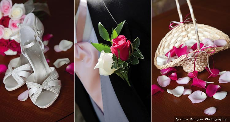 laura-david-real-life-wedding-3