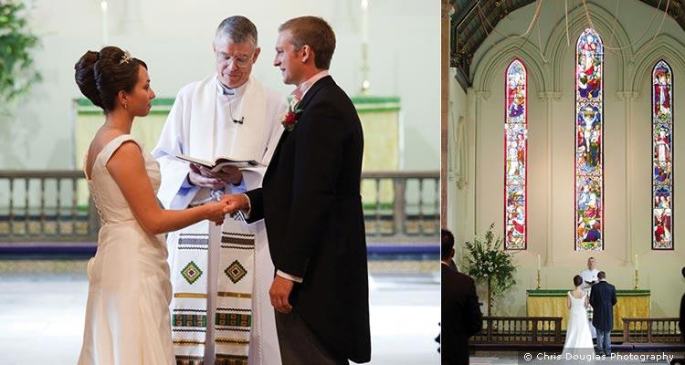 laura-david-real-life-wedding-5