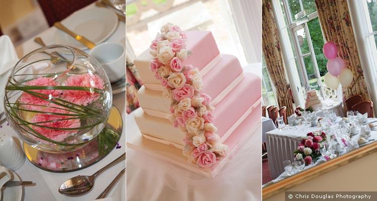 laura-david-real-life-wedding-6