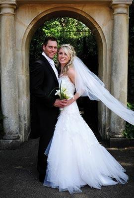 lauren-steve-real-life-wedding-1