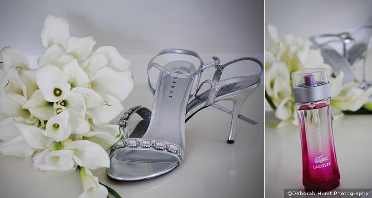 lauren-steve-real-life-wedding-2