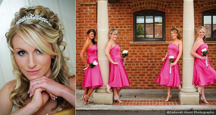 lauren-steve-real-life-wedding-3