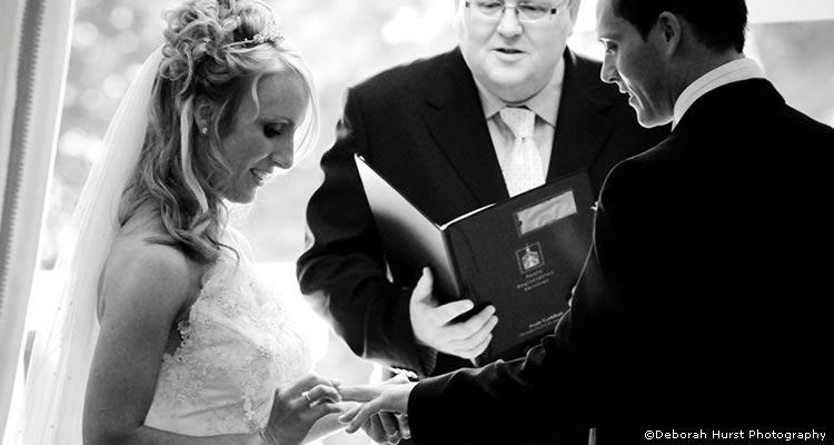 lauren-steve-real-life-wedding-4