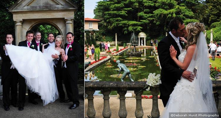 lauren-steve-real-life-wedding-5