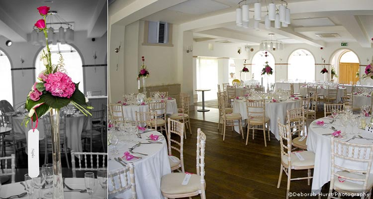 lauren-steve-real-life-wedding-6
