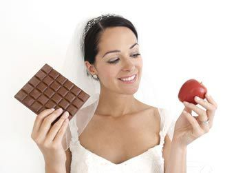 lose-weight-for-a-wedding