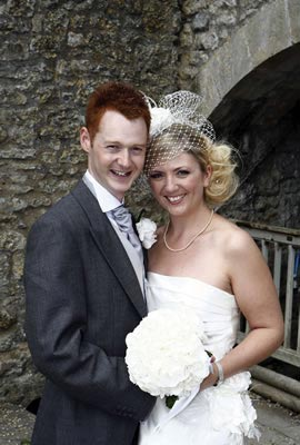 louise-phil-real-life-wedding-1