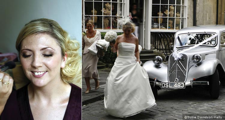 louise-phil-real-life-wedding-2