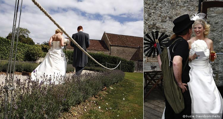 louise-phil-real-life-wedding-4