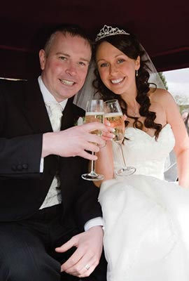 mairead-mark-real-life-wedding-1