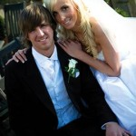 melissa-joe-real-life-wedding-1