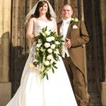 nicola-neil-real-life-wedding-1