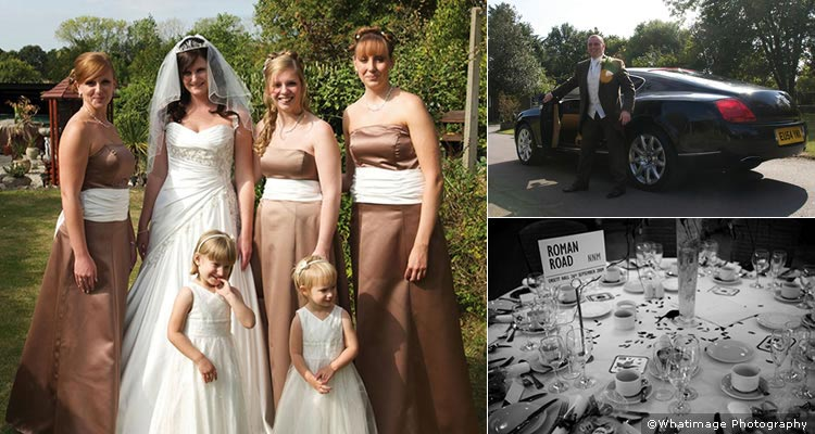nicola-neil-real-life-wedding-3