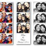 photo-booth-fun-with-hellofoto