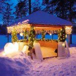 picture-perfect-venues-lapland
