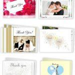 planet-cards-thank-you-wedding-stationery