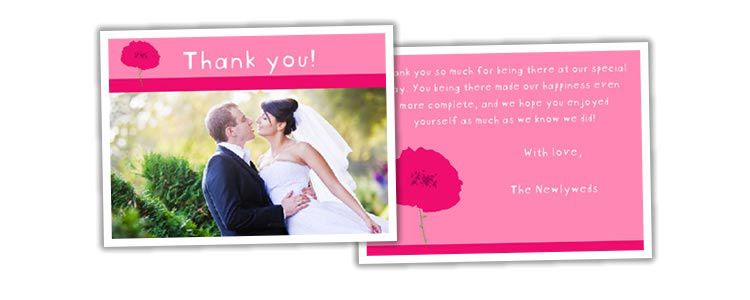 thank-you-wedding-cards-from-planet-cards