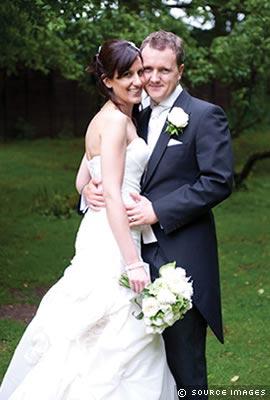 raha-matthew-real-life-wedding-1