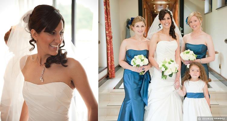 raha-matthew-real-life-wedding-2