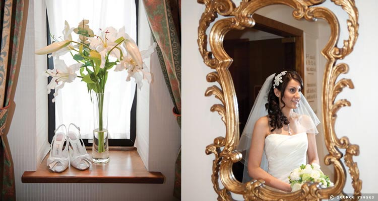 raha-matthew-real-life-wedding-3