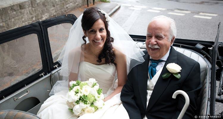 raha-matthew-real-life-wedding-5
