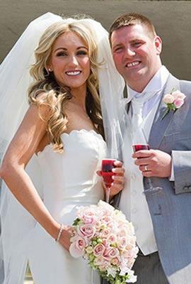 real-wedding-Melissa-and-Jonjo