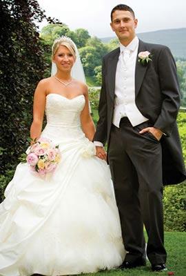 real-wedding-alison-and-david