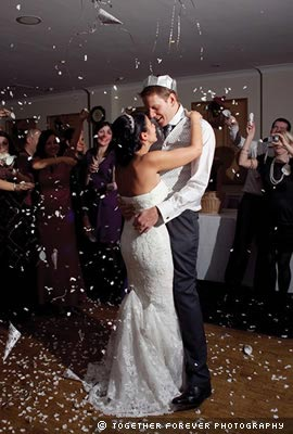 real-wedding-anna-paul-intro