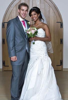 real-wedding-cecilia-and-ben