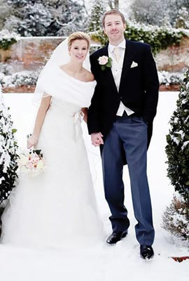 real-wedding-charlotte-and-lester