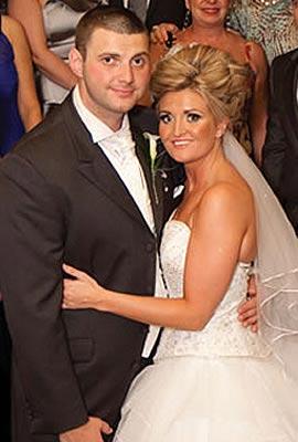 real-wedding-corina-and-john
